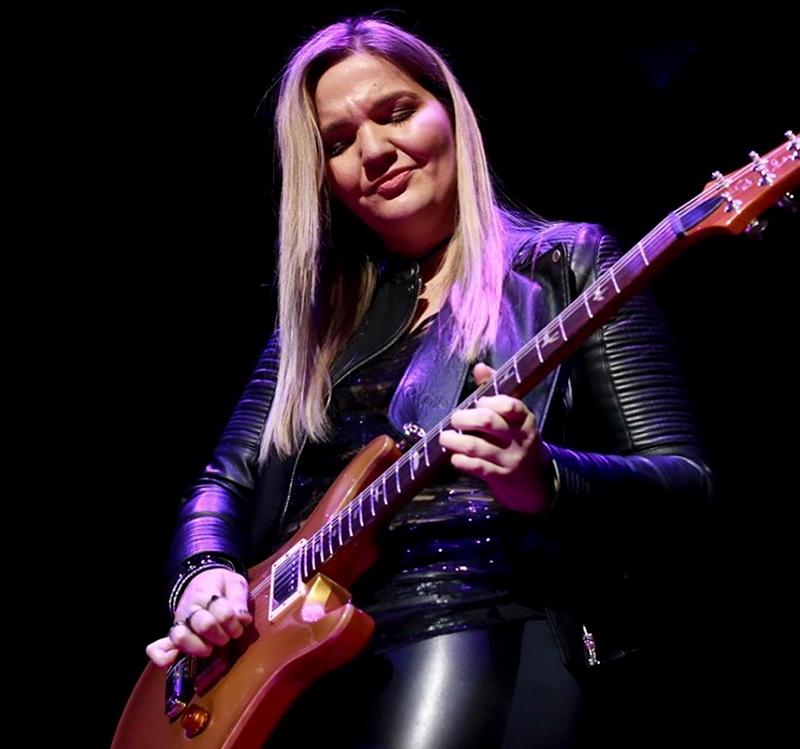 Marcela Campos
