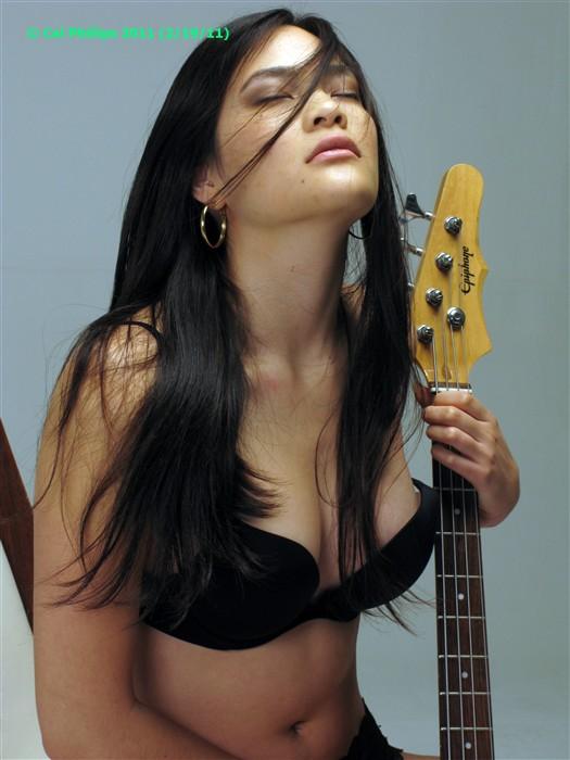 Sayuri Michi