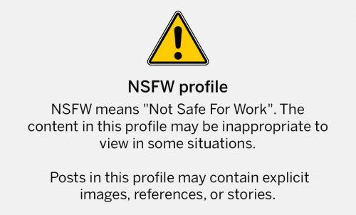 nsfw_warning